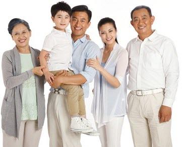 Best Dental Discount Savings Plans